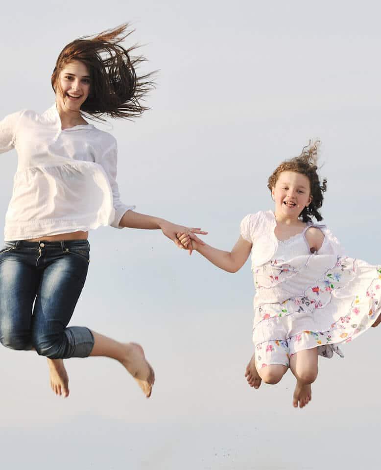 στόχος μας είναι η πρόληψη και η προαγωγή του υγιεινού τρόπου ζωής
